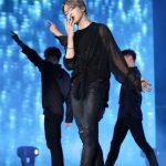 <トレンドブログ> BTS(防弾少年団)ジミン、アジア-韓国代表「女性より美しい男10人」に選定