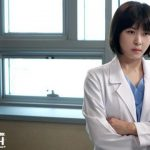 「コラム」とっても興味があるハ・ジウォンの女優人生の正念場は?