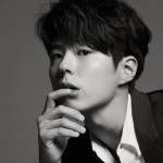 ドラマ『青春の記録』主演 韓国俳優パク・ボゴム ジャパンオフィシャルファンクラブ 2021年1月20日(水)新規会員募集開始!