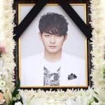 """""""女優ハ・ジウォンの弟""""故チョン・テスさん、きょう(21日)死去から3年"""