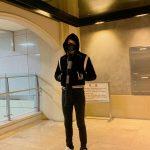 CNBLUEイ・ジョンシン、長い脚がいっそう長く見えるファッションセンス