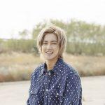 """キム・ヒョンジュン(リダ)、日差しよりもまぶしい笑顔…""""MUSIC IN KOREA SEASONシーズン2 期待してください"""""""