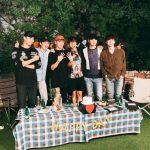 """2PM、ファンクラブの誕生日をお祝い…""""HOTTESTが 12歳になった日"""""""