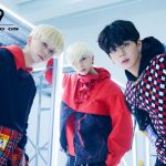 デビューD-7「T1419」、デビューアルバム「BEFORE SUNRISE Part.1」のユニットティーザーオープン
