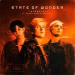 カン・ダニエル、米アーティストと初めてコラボしたシングル「State of Wonder」を発表…15日リリース