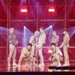「イベントレポ」東方神起&SJ&Red VelvetらSMアーティストと希望に向かって!「SMTOWN LIVE」破格の無料配信で世界中に、癒しと希望を届ける