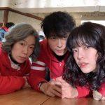 """女優キム・セジョン(元gugudan)、出演ドラマの作家入れ替えに""""信じて付いて来て"""""""