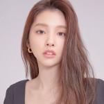 【公式】新人女優イ・シウ、新ドラマ「シジプス」にキャスティング…チョ・スンウ&パク・シネと共演