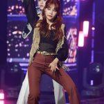 「AOA」ユナ、所属事務所FNCとの専属契約を終了