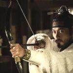 【韓国映画特集】映画『王の涙』では『愛の不時着』とは違ったヒョンビンの演技が堪能できる!