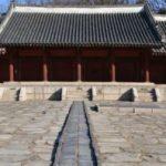 【時代劇が面白い】光海君の即位/朝鮮王朝のよくわかる歴史10