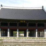 【時代劇が面白い】罵声を浴びた仁祖/朝鮮王朝のよくわかる歴史11