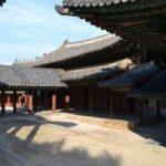 【時代劇が面白い】 張禧嬪に惚れ抜いた粛宗/朝鮮王朝のよくわかる歴史12