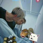 <トレンドブログ>「iKON」BOBBY、可愛らしい姿の近況ショットを公開…カムバックにも期待。