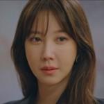 ≪韓国ドラマNOW≫「ペントハウス」20話、イ・ジア、ユジン(S.E.S.)にキム・ヒョンスの呪いを警告
