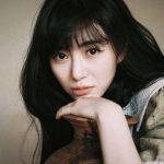 「元AOA」クォン・ミナ、女優活動に対する心境明かす…「一緒に共演したいと言われたけど、私にできるかな」