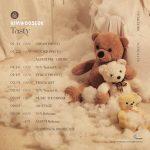 X1出身キム・ウソク、2月8日カムバック!2ndソロアルバム「TASTY」発表へ