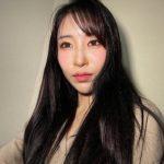 お笑い芸人イ・セヨン、二重まぶたの手術でコンプレックス克服…日本人彼氏も二度惚れするような美しいビジュアル