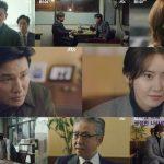 ≪韓国ドラマNOW≫「ハッシュ」8話、ファン・ジョンミンとユナ(少女時代)が危険な取材に奮闘する=あらすじ・ネタバレ