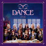 【公式】「IZ*ONE」、今日(26日)「D-D-DANCE」音源発売…「魔法の世界へ」