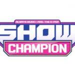音楽番組「SHOW CHAMPION」、きょう(27日)の生放送中止「新型コロナの濃厚接触者が発生」