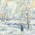 歌手ユ・スンウ、新曲「愛すべき人」発売…冬の感性に照準