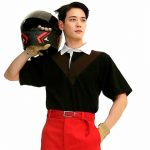 「SHINee」ミンホの素敵なファッション動画を公開!!…「GQ KOREA」