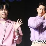 「GOT7 」ユギョム&ジニョン、事務所移籍説で今後のグループの行方は?…JYP「多角的に議論中」