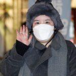 5年入国禁止満了のエイミ、本日(1/20)韓国入り…過去にプロポフォール投薬などで米に強制追放