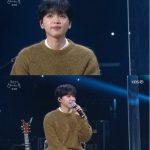 <トレンドブログ>歌手チョン・セウン「夢は5ヶ国語をマスターすること…今は韓国語だけw」