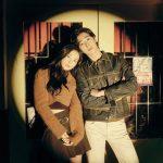 ユンホ(東方神起)、後続曲「Eeny Meeny」のステージ29日に初公開