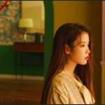 歌手IU(アイユー)、新曲「Celebrity」の2ndティーザー公開…空虚な目つき