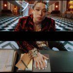 「カムバックD-3」BOBBY(iKON)、新曲「U MAD」ティーザー公開…華やかな姿を披露
