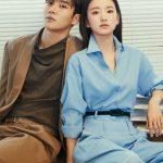 女優ウォン・ジナ&ロウン(SF9)、見ているだけでときめく密かなケミストリーを披露