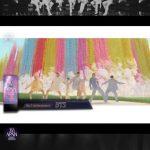 「BTS(防弾少年団)」、「2020 APAN MUSIC AWARDS」大賞受賞…カン・ダニエルにベストパフォーマンス賞
