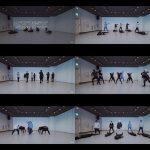 「NU'EST」、「Shadow」5人バージョンの振付映像公開…カル群舞の定石