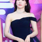 【全文】アイリーン(Red Velvet)、謝罪文を発表…「成熟した人になる」