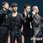 【公式】「BTOB」、Mnet「Kingdom」出演オファー受けて「検討中」