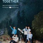 【公式】「TOMORROW X TOGETHER」、3月6日にファンライブ開催!