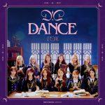 「IZ*ONE」、「D-D-DANCE」デジタルカバー公開…コンセプトに興味深々「神秘的な雰囲気」