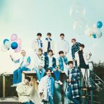 2020年韓国の新人賞を独占 TREASUREが日本デビューを前に週刊少年ジャンプ人気連載中作品「ブラッククローバー」テレビアニメの新エンディングテーマが初O.A!! Twitterリアルタイムトレンドで世界1位獲得!!