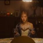 "「BLACKPINK」ROSE、ソロ曲ティザーを公開 ""歴代級の制作費"""