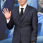 【全文】俳優パク・ウンソクのいとこ&知人、「ペットを捨てている」という疑惑について釈明=ペットの近況も公開