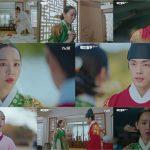 ≪韓国ドラマNOW≫「哲仁王后」14話、キム・ジョンヒョンがシン・ヘソンに告白=あらすじ・ネタバレ