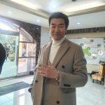 <トレンドブログ>映画「マルチュク青春通り」コンビ再び!クォン・サンウ出演ドラマにイ・ジョンヒョクが特別出演。