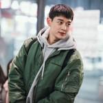 「SHINee」ミンホ、「都会の男女の恋愛法」今日(5日)初登場…リュ・ギョンスとどんな関係?
