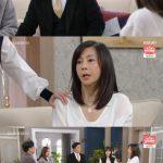 ≪韓国ドラマNOW≫「オ!サムグァンビラ」31話、ファン・シネ、理事たちに「チン・ギジュは実の娘ではない」と嘘をつく
