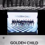 「Golden Child」、ニューアルバム「YES.」ジャケットメイキング映像公開