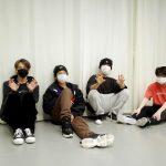 <トレンドブログ>「SEVENTEEN」96s ジュン&ウォヌ&ホシ&ウジ、練習室での近況を公開!!
