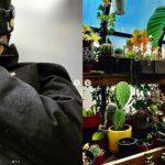 G-DRAGON(BIGBANG)、オーラが隠せぬ近況ショット…ソロカムバック準備中